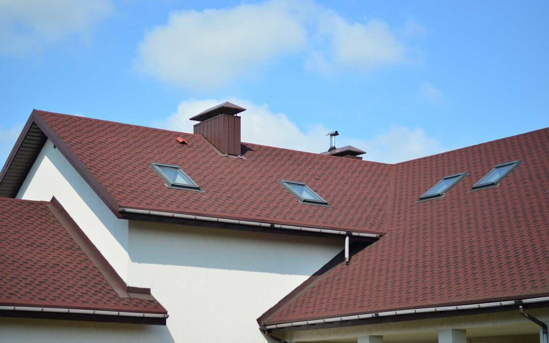 How To Know If You Need To Replace Your Fascias and Soffits